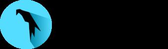 Parrot OS logo